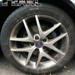 pearltire1before