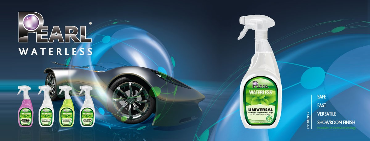 Pearl-Waterless-Car-Care-Universal