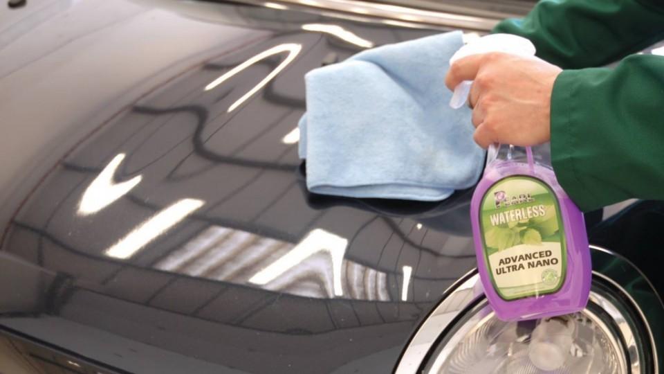Pearl-Waterless-Car-Wash-Advanced-Ultra-Nano