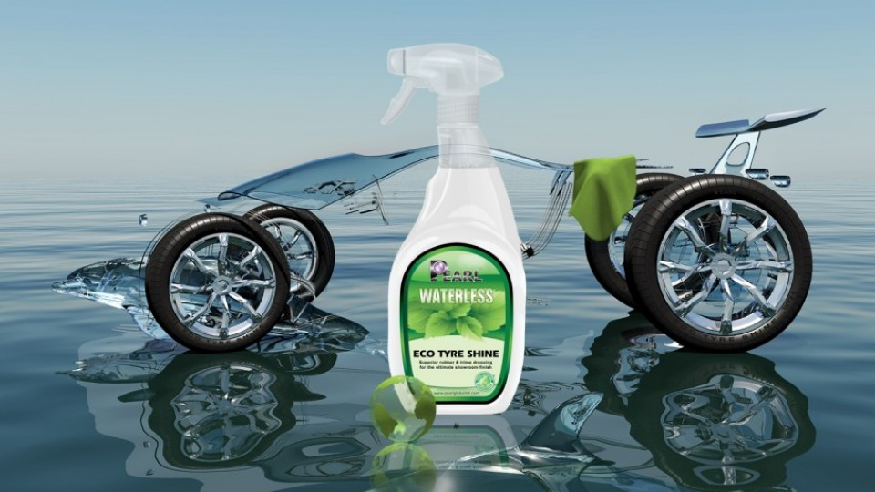 Pearl-Waterless-Eco-ConsciousEco-Tyre-Shine-