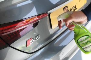 Pearl-Waterless-Professional-Car Care