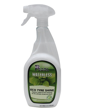 ecotireshine