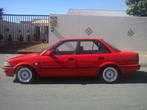 waterless-car-wash-south-africa