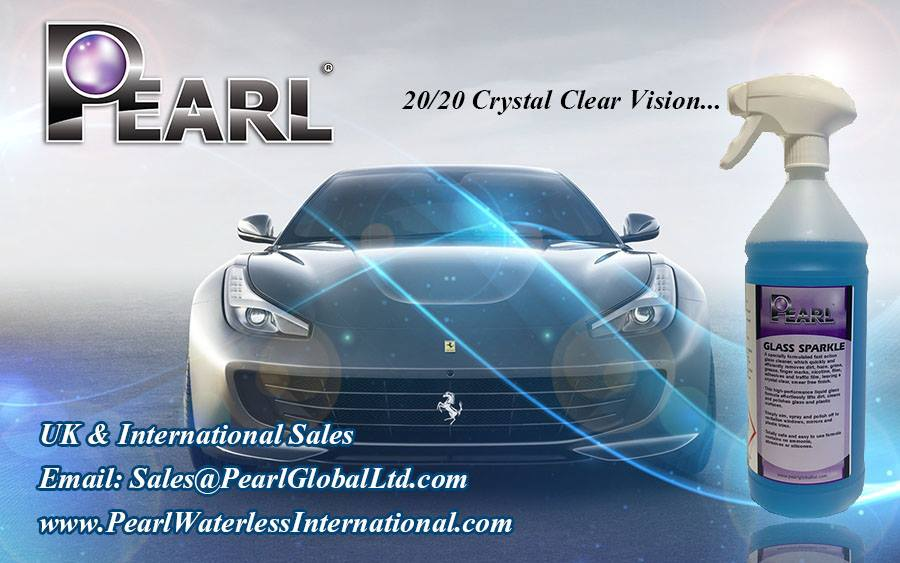 Pearl-Glass-Sparkle-Cleaner-Polish
