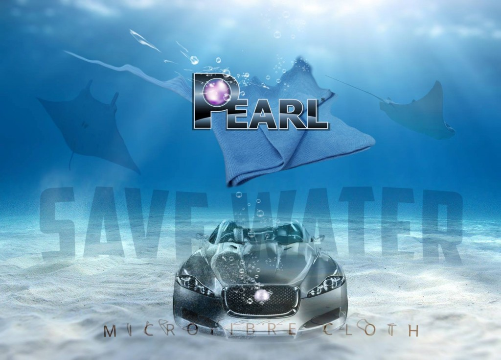 pearl-waterless-pro-microfibre-cloth