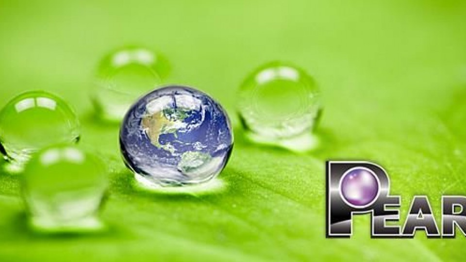 Pearl-Global-Waterless-Car-Wash