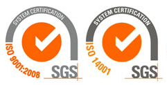 iso140019001