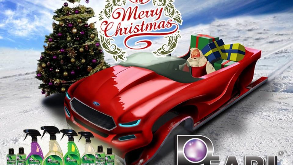 pearl-christmas