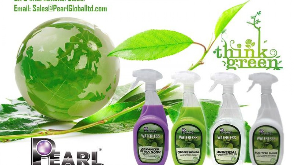 Pearl-Waterless-Green-Products