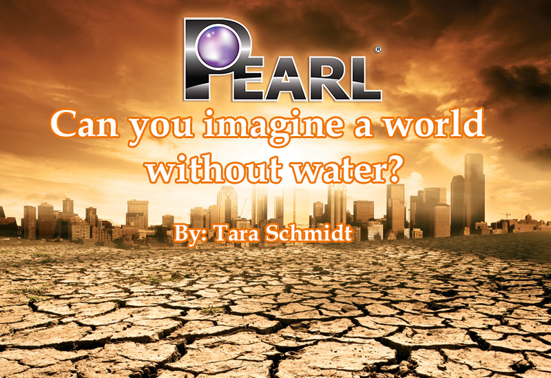 pearwaterless1-waterscarcity
