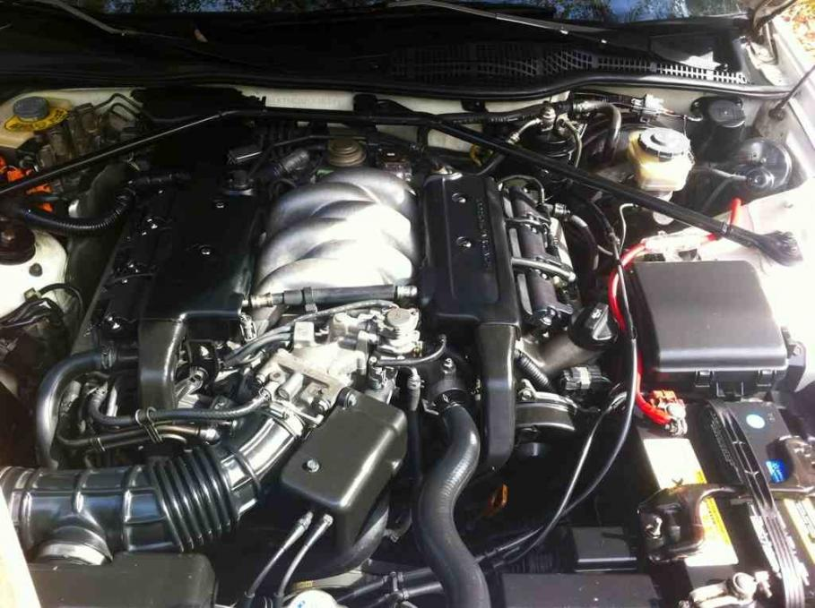 Pearl Engine Shine
