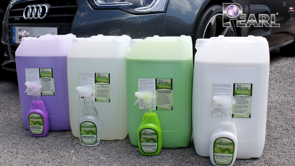 Pearl-Waterless-Car-Wash-Eco-Friendly-Products