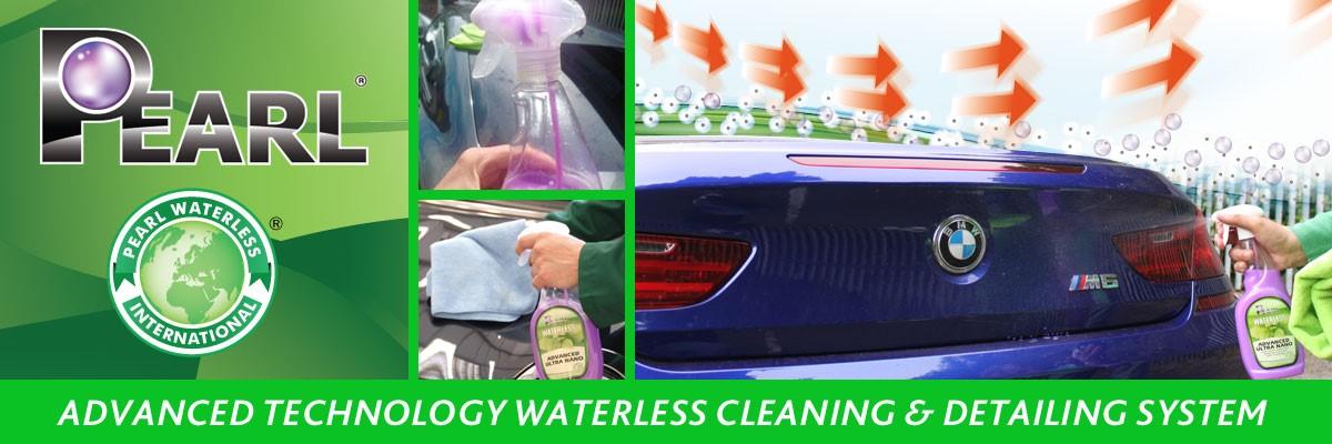 Pearl-Advanced-Ultra-Nano-Waterless-Technology