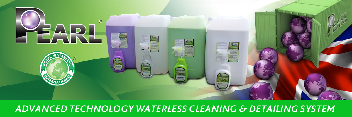 World Leading Manufacturer Of Waterless Car Wash Detailing Products Bulk Commercial Whole Distribution And Private Label Global Business Support