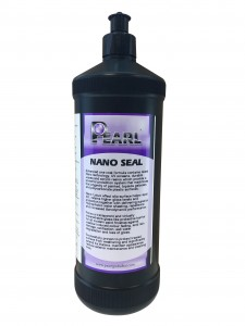 pearl-nano-seal