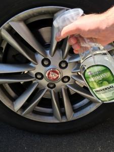 Pearl-Universal-Brake-Dust-Remover