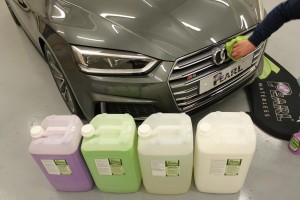Audi-S5-Pearl-Waterless-Concentrates-1