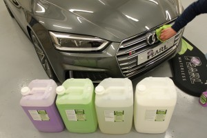 Pearl-Waterless-Car-Care-Audi-S5