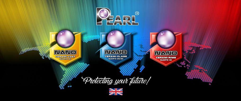 Pearl-Nano-Cerami-Coatings-Quartz-Protection-3-Shields
