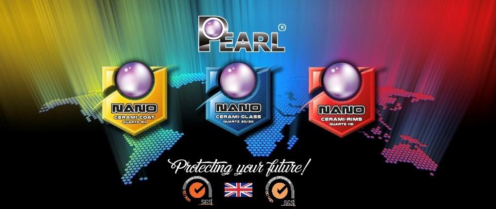 Pearl-Nano-Cermamic-Coatings-3-Shields-Protection