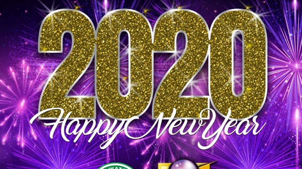 Pearl-Global-Ltd-Happy-New-Year-2020-IG
