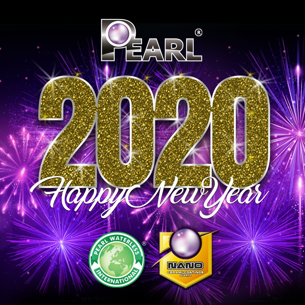 Pearl-Global-Ltd-Happy-New-Year-2020-IG
