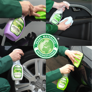 Pearl-Waterless-Auto-Care-Solutions