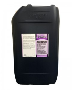 Pearl-Multi-Surface-Sanitiser-Concentrate-25L