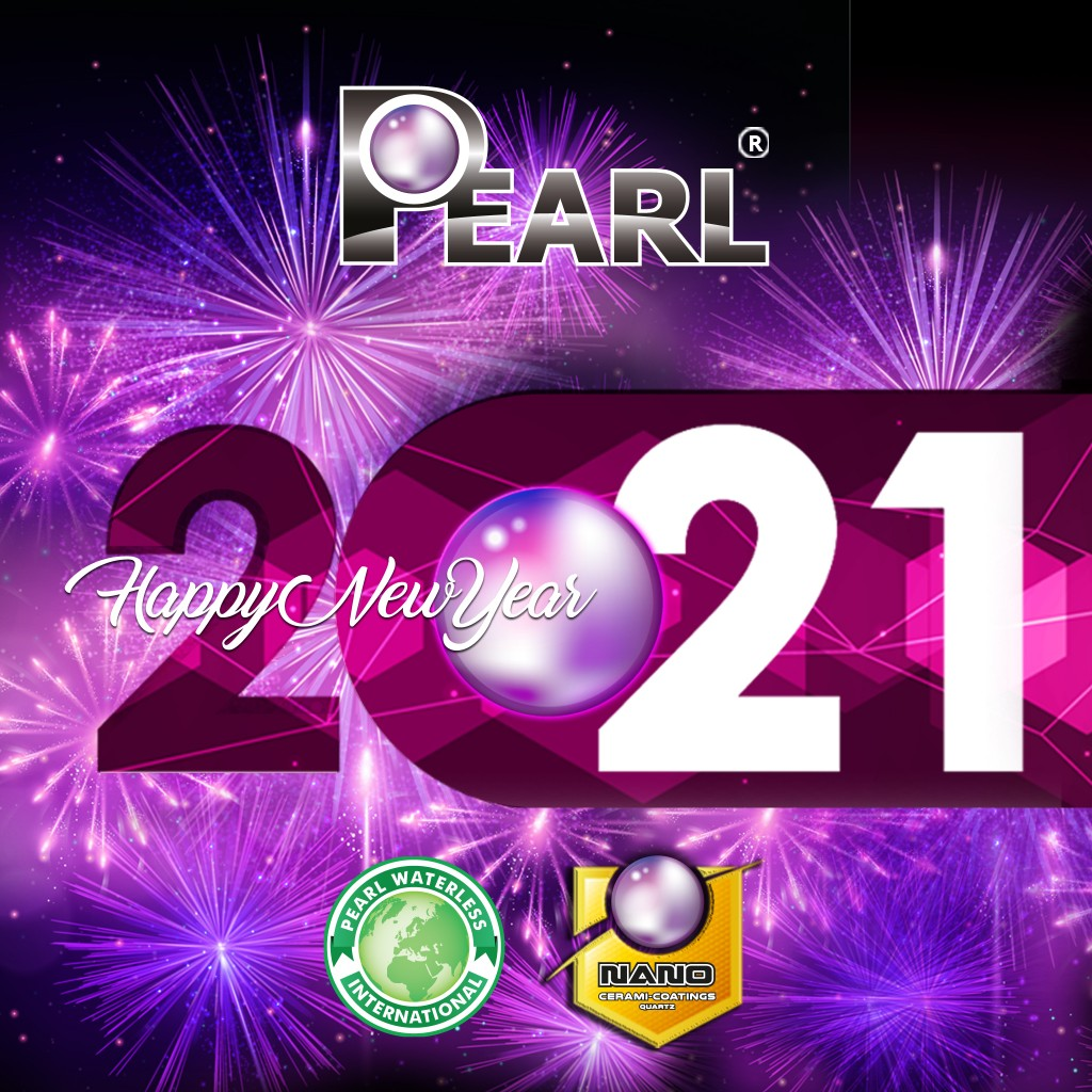 Pearl-Global-NewYear-2021-IN