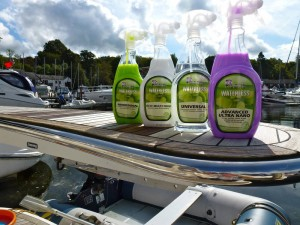 Pearl-Waterless-Marine-Care