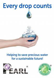Pearl-Waterless-Solutions-Every-Drop-Counts