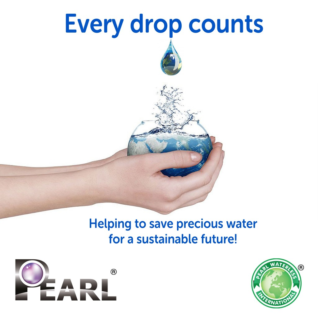 Pearl-Waterless-Solutions-Every-Drop-Counts-In