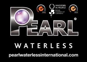 Pearl-Global-Ltd-Waterless-International-Supply